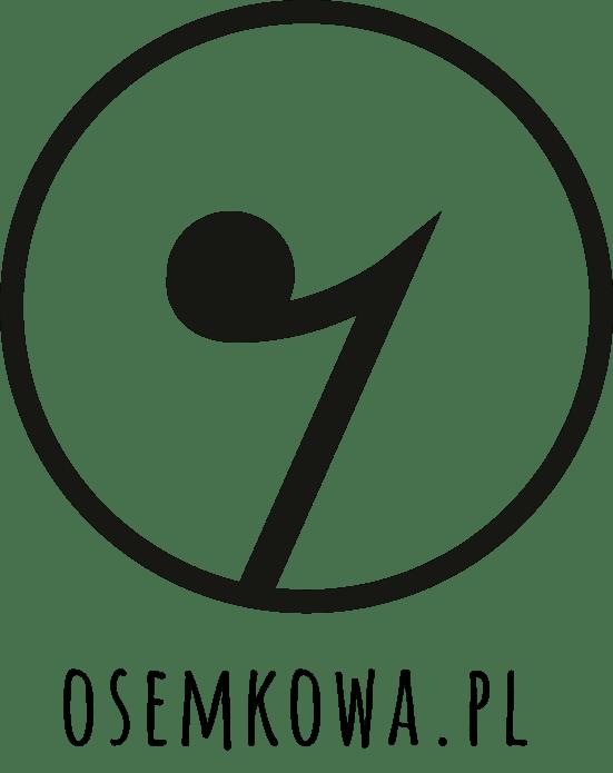 OSEMKOWA.PL