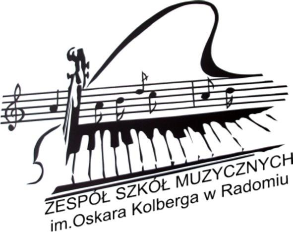 Zespół Szkół Muzycznych w Radomiu