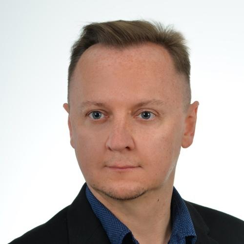Tomasz SOSWA