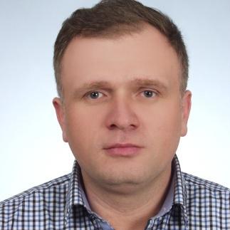 Grzegorz CHYC