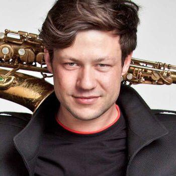 Władysław KOSENDIAK